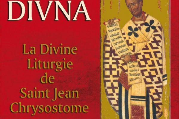 3017079-divna-stjean.qxp